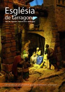 Església de Tarragona n.283